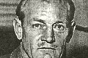 Jack Churchill Death Cause and Date