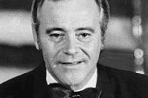 Jack Lemmon Death Cause and Date