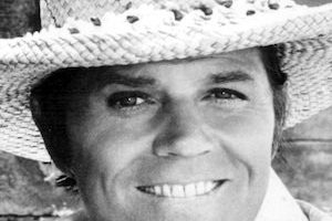 Jack Lord Death Cause and Date