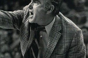 Jack Ramsay Death Cause and Date
