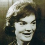 Jacqueline Kennedy Onassis Death Cause and Date