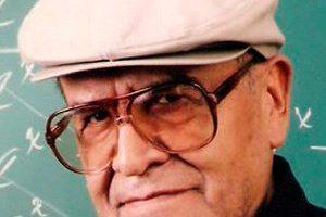 Jaime Escalante Death Cause and Date