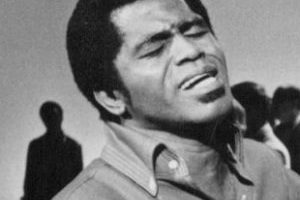 James Brown Death Cause and Date