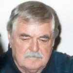 James Doohan Death Cause and Date