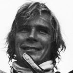 James Hunt Death Cause and Date