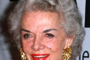 Jane Russell Death Cause and Date