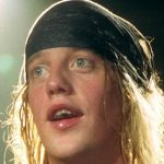 Jani Lane Death Cause and Date