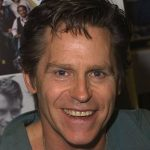 Jeff Conaway Death Cause and Date