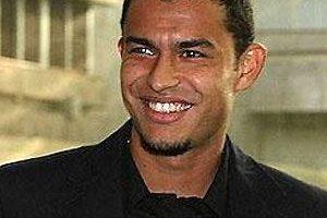 Jesús Silva Death Cause and Date