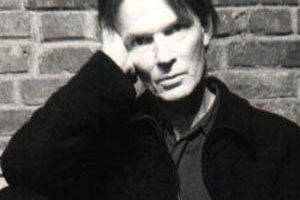 Jim Carroll Death Cause and Date