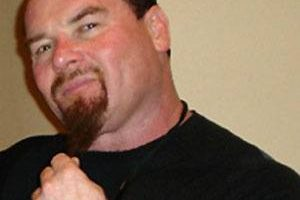 Jim Neidhart Death Cause and Date