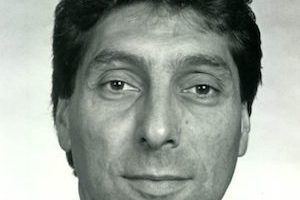 Jim Valvano Death Cause and Date