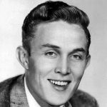 Jimmy Dean Death Cause and Date