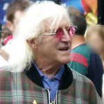 Jimmy Savile Death Cause and Date