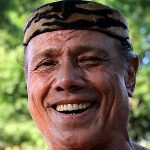 Jimmy Snuka Death Cause and Date