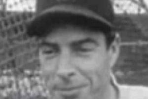 Joe DiMaggio Death Cause and Date