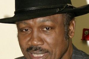 Joe Frazier Death Cause and Date