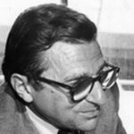 Joe Paterno Death Cause and Date