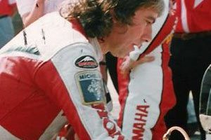 Joey Dunlop Death Cause and Date