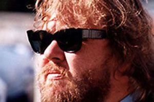 John Candy Death Cause and Date