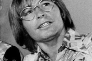 John Denver Death Cause and Date