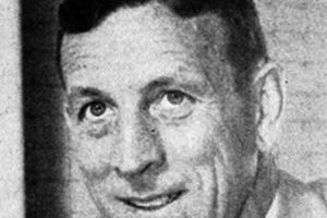 John Wooden Death Cause and Date