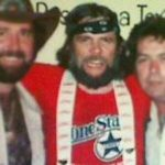 Johnny Paycheck Death Cause and Date