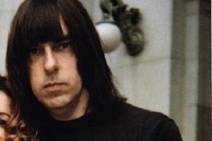 Johnny Ramone Death Cause and Date