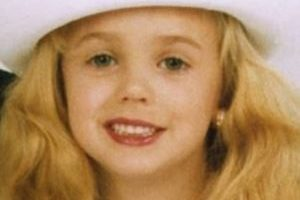 JonBenet Ramsey Death Cause and Date