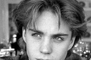 Jonathan Brandis Death Cause and Date