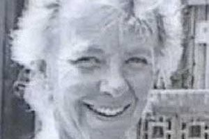 Julia Smith Death Cause and Date