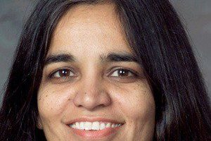 Kalpana Chawla Death Cause and Date