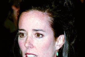 Kate Spade Death Cause and Date