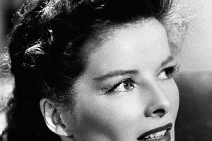 Katharine Hepburn Death Cause and Date