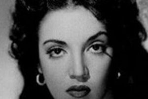 Katy Jurado Death Cause and Date