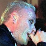 Keith Flint Death Cause and Date