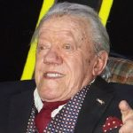 Kenny Baker Death Cause and Date