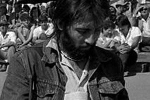 Kevin Carter Death Cause and Date