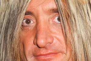 Kevin Dubrow Death Cause and Date