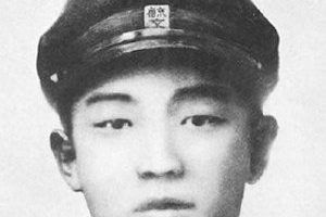 Kim Il-Sung Death Cause and Date