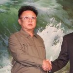 Kim Jong-il Death Cause and Date