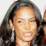 Kim Porter Death Cause and Date