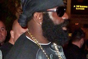 Kimbo Slice Death Cause and Date