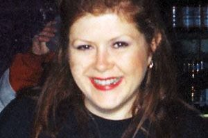 Kirsty Maccoll Death Cause and Date