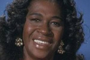 LaWanda Page Death Cause and Date
