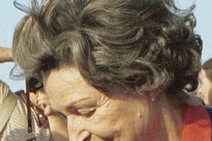 Lady Bird Johnson Death Cause and Date