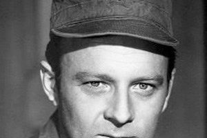 Larry Linville Death Cause and Date