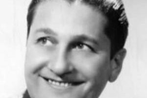 Lawrence Welk Death Cause and Date