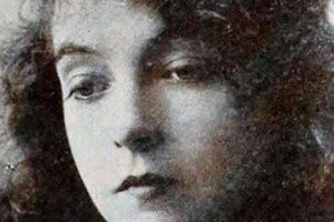 Lillian Gish Death Cause and Date