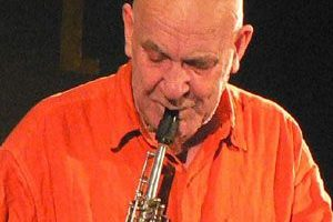Lol Coxhill Death Cause and Date